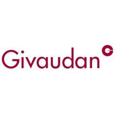 givaudan_416x416